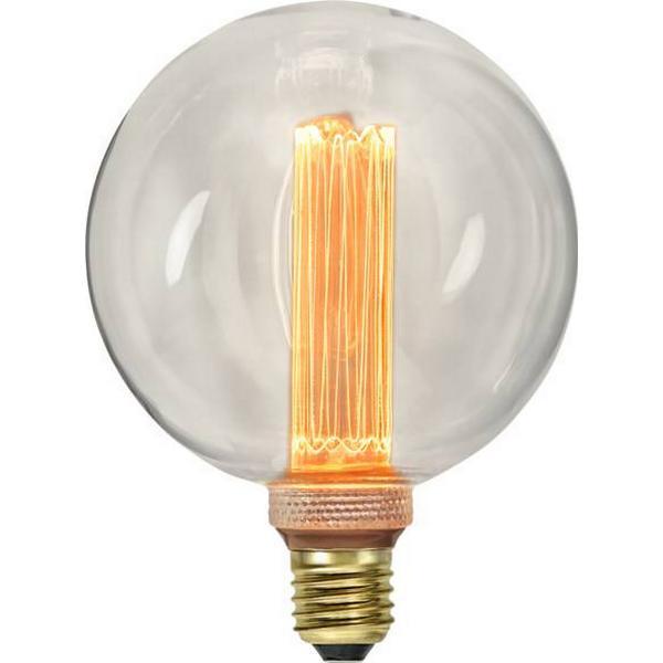 Star Trading 349-52 LED Lamps 2.5W E27