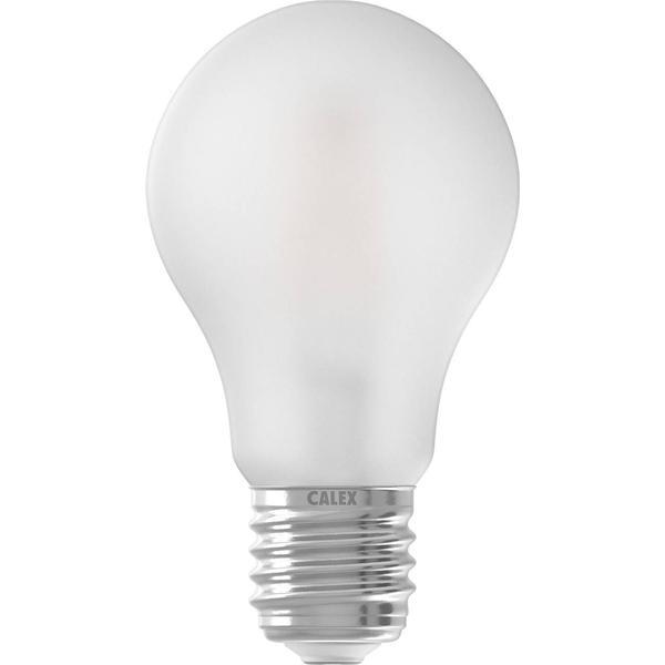 Calex 474516 LED Lamps 6.5W E27