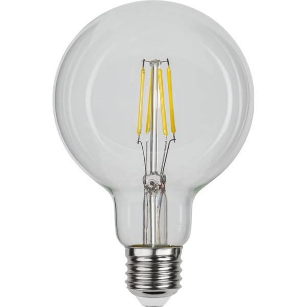 Star Trading 352-46-1 LED Lamps 4W E27