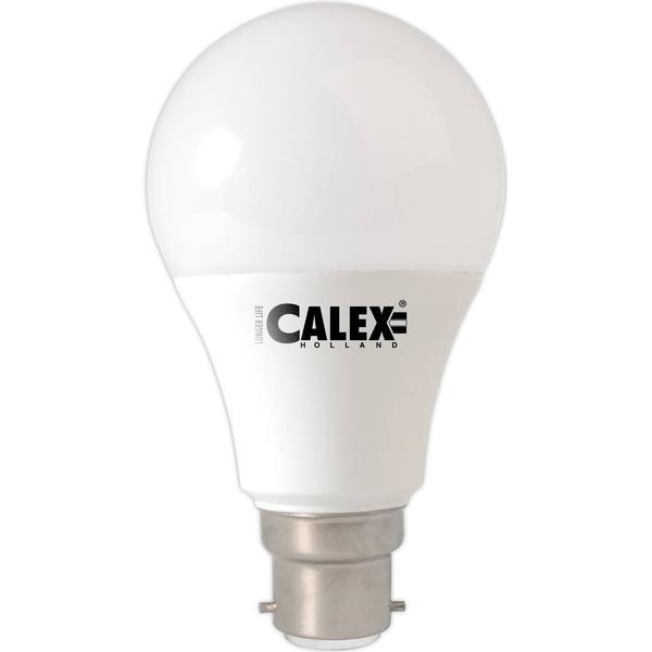 Calex 420620 LED Lamps 10.5W B22