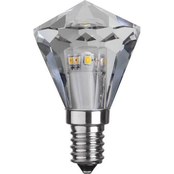 Star Trading 361-03 LED Lamps 3.3W E14