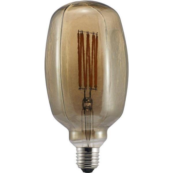 Nordlux 1434070 LED Lamps 4W E27