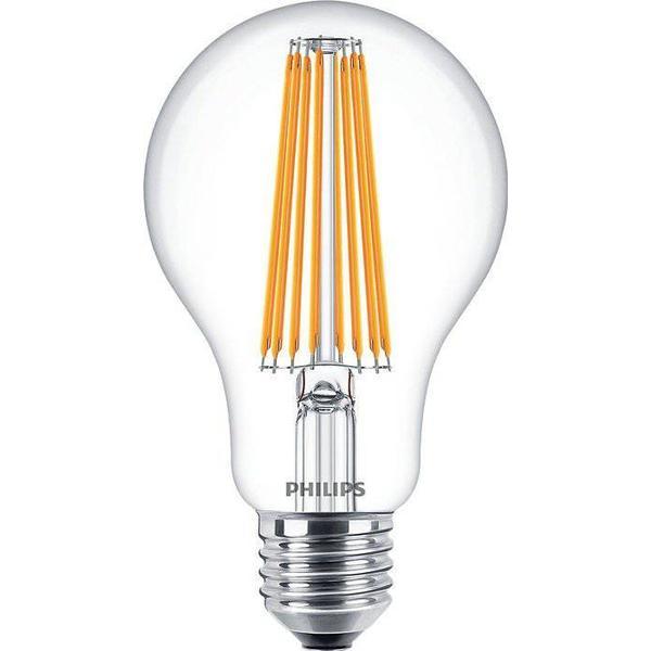 Philips Classic LED Lamps 11W E27