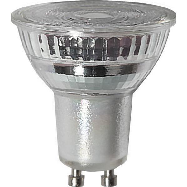 Star Trading 347-67 LED Lamps 6.5W GU10