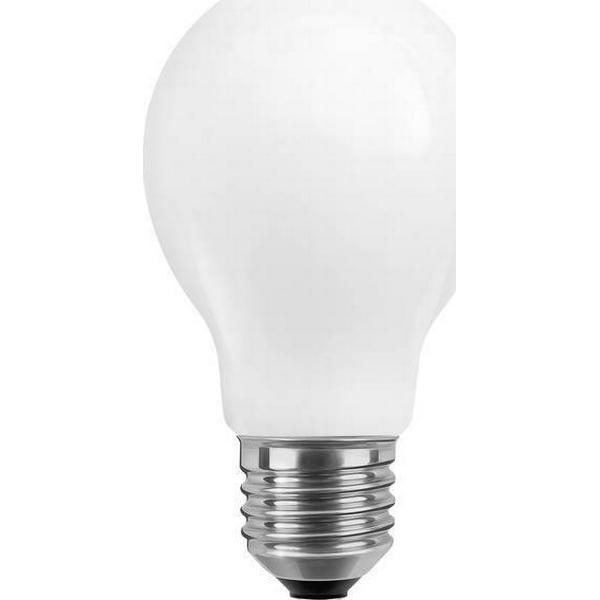 Segula 50247 LED Lamps 8W E27