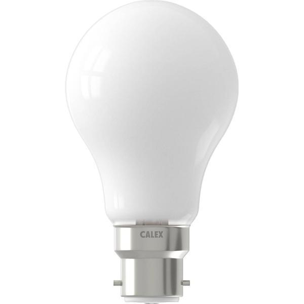 Calex 474513 LED Lamps 7W B22