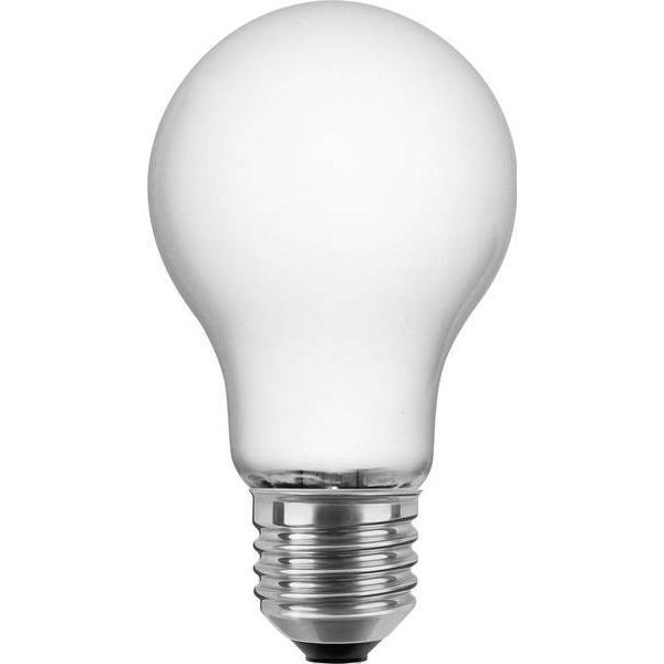 Segula 50249 LED Lamps 8W E27