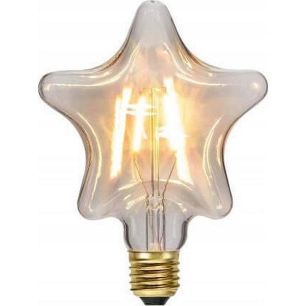 Star Trading 353-91-1 LED Lamps 1.4W E27