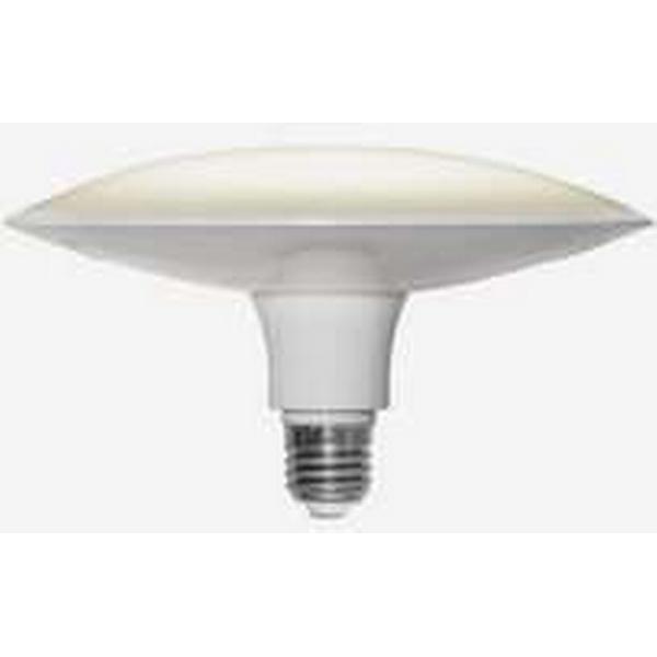 Star Trading 364-21 LED Lamps 20W E27
