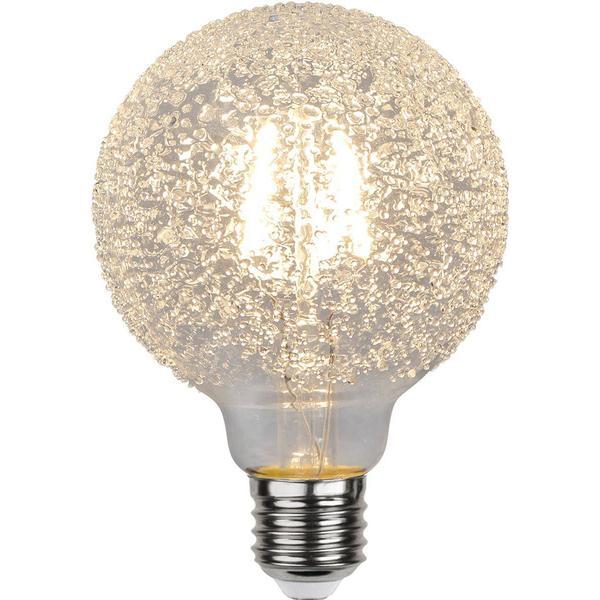 Star Trading 353-67 LED Lamps 1W E27