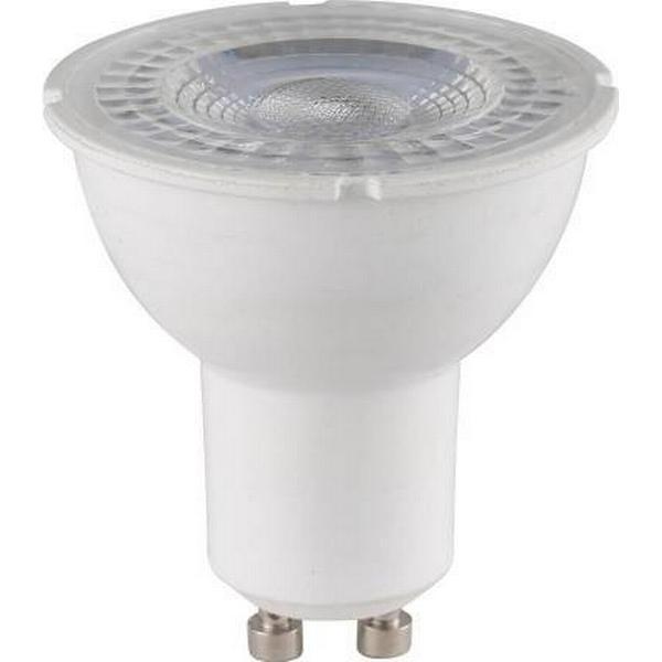 Nordlux 1500970 LED Lamps 6.7W GU10