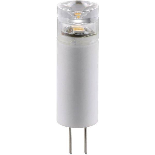 Nordlux 1501070 LED Lamps 1.4W G4