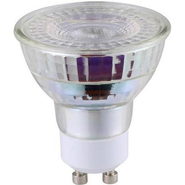 Nordlux 1500770 LED Lamps 5.5W GU10