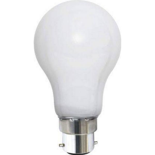Star Trading 375-42-2 LED Lamps 7.5W B22