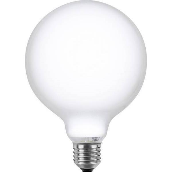 Segula 50269 LED Lamps 8W E27