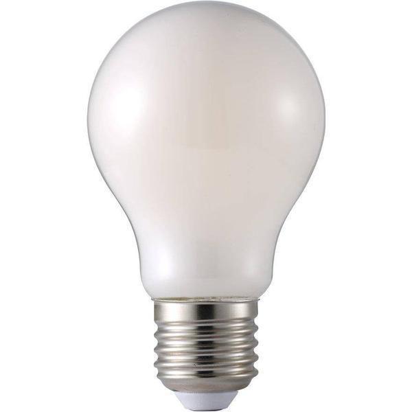 Nordlux 1501570 LED Lamps 8.3W E27