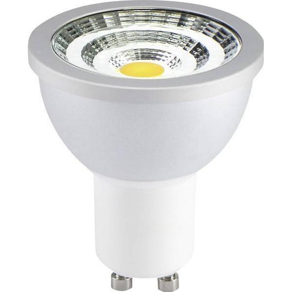 Segula 50731 LED Lamps 6W GU10