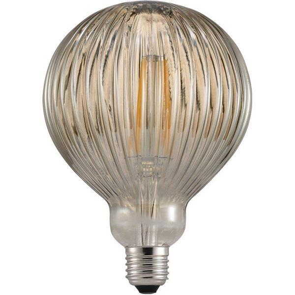 Nordlux 1426070 LED Lamps 2W E27