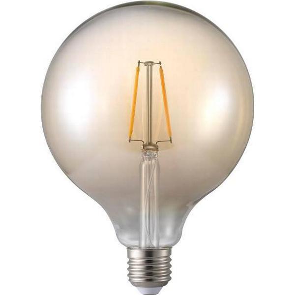 Nordlux 1503470 LED Lamps 1.7W E27