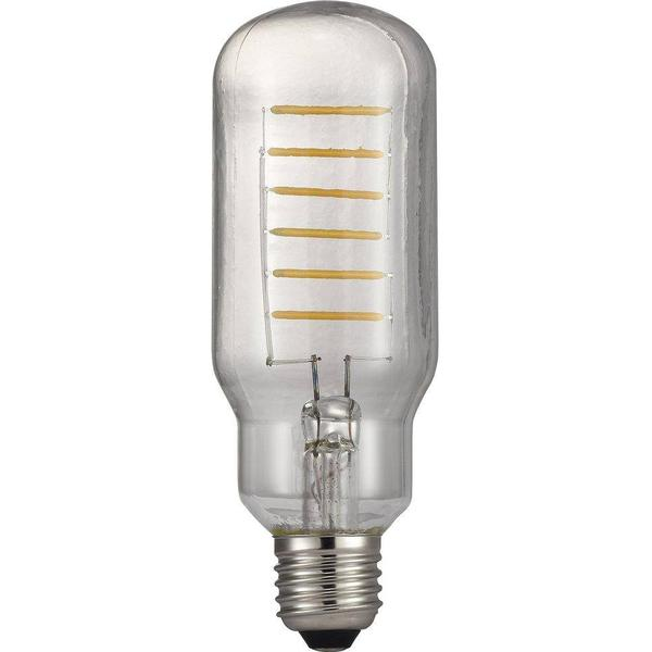 Nordlux 1435070 LED Lamps 4W E27