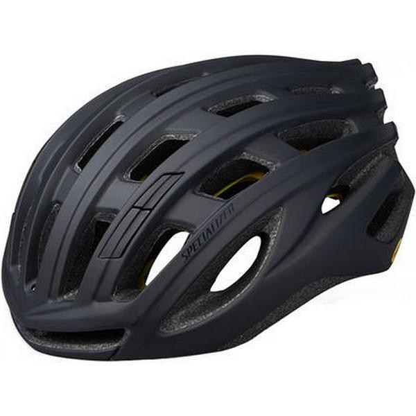Specialized Propero 3 MIPS
