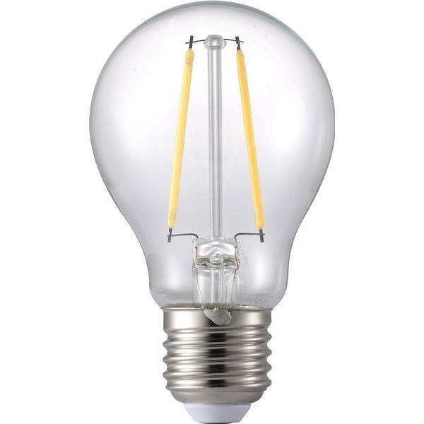 Nordlux 1501270 LED Lamps 4.6W E27