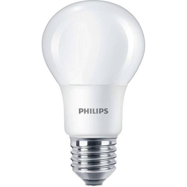 Philips LED Lamps 6W E27