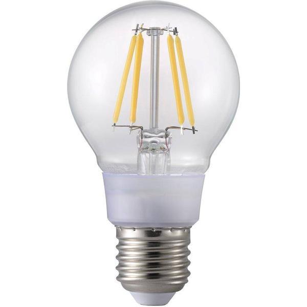 Nordlux 1504070 LED Lamps 7W E27