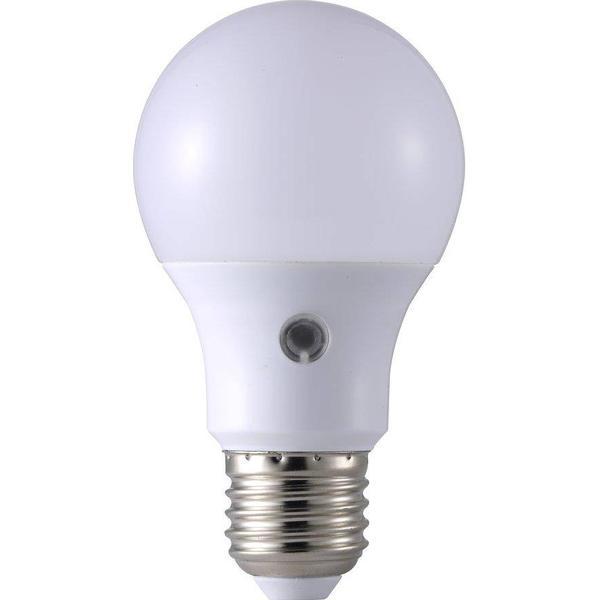 Nordlux 1500370 LED Lamps 5.5W E27