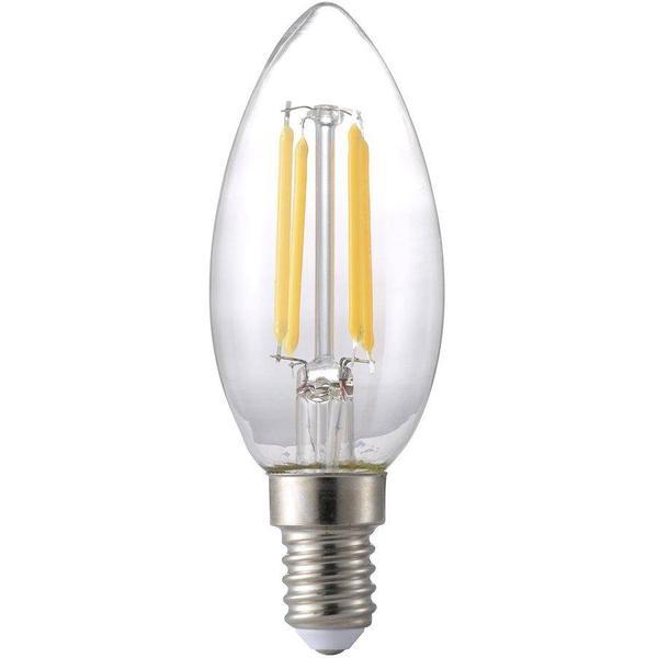 Nordlux 1501870 LED Lamps 4.8W E14