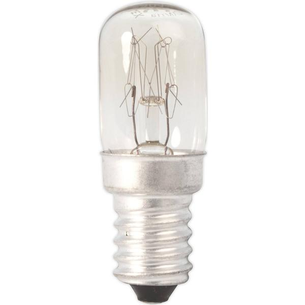 Calex 411002 Incandescent Lamps 10W E14