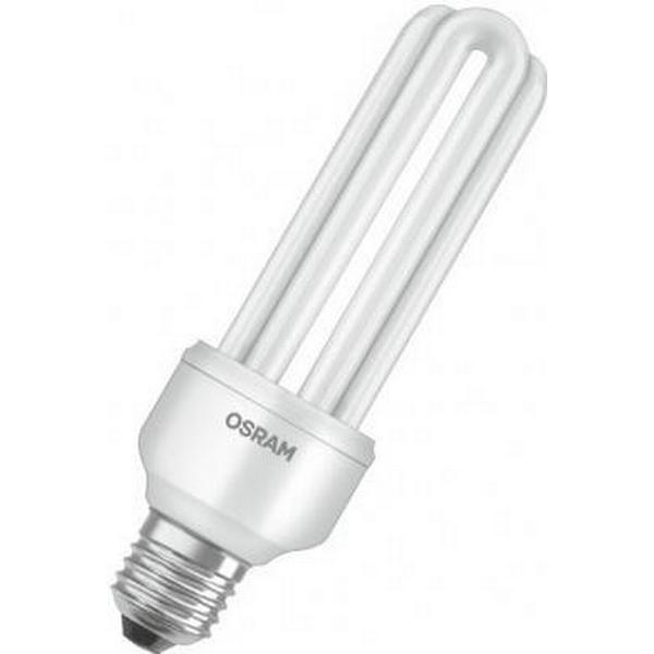 Osram D Stick Fluorescent Lamp 20W E27