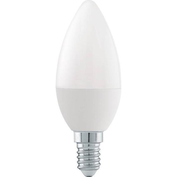 Eglo 11581 LED Lamps 6W E14