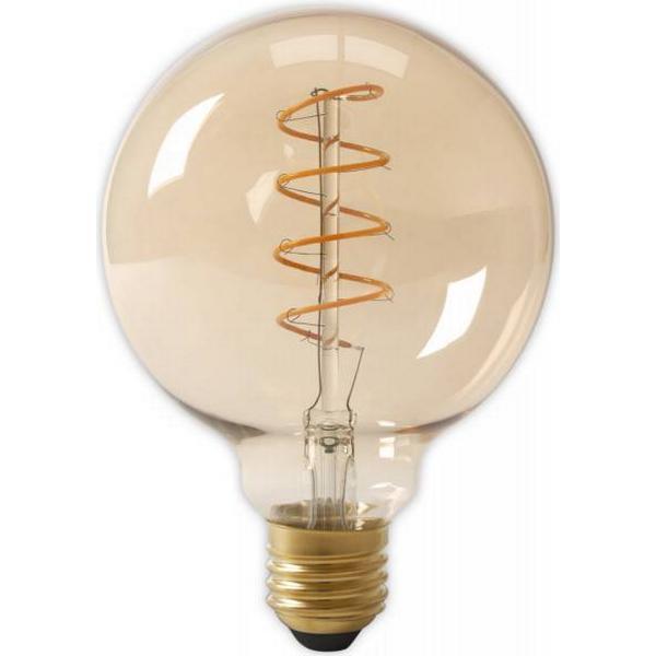Calex 425782 LED Lamps 4W E27