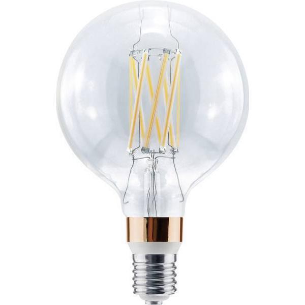 Segula 50886 LED Lamps 30W E40