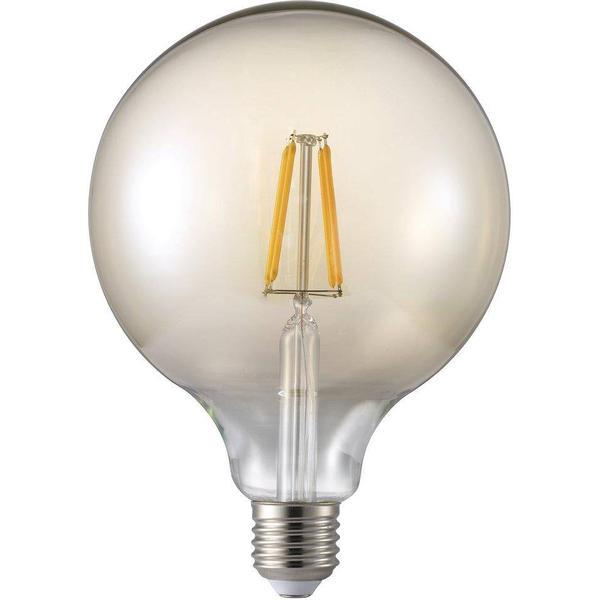 Nordlux 1503570 LED Lamps 2.8W E27