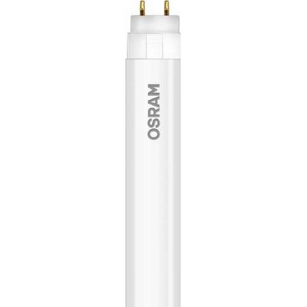 Osram ST8A-UN LED Lamps 24W G13