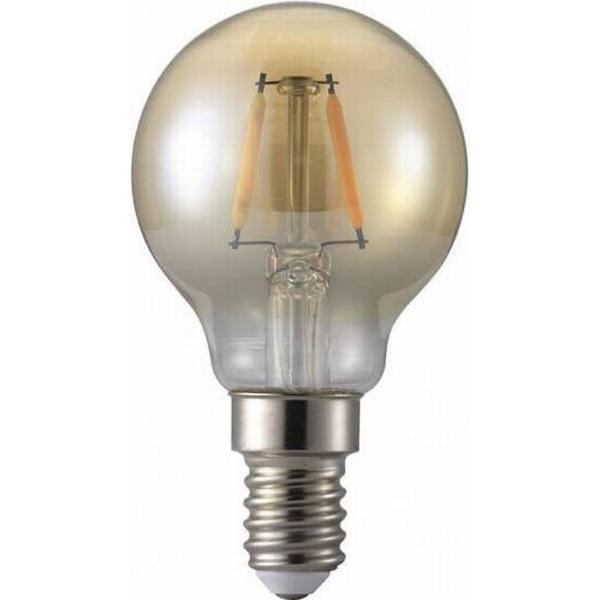 Nordlux 1502970 LED Lamps 1.2W E14