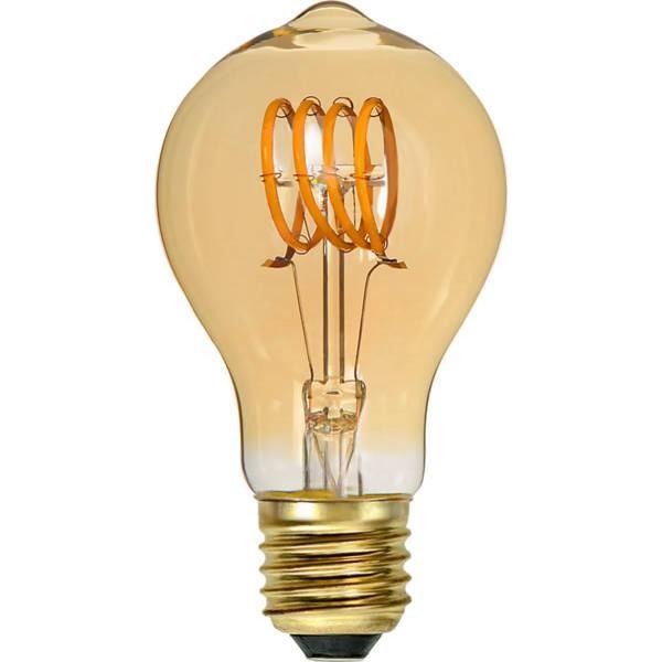 Star Trading 354-44-1 LED Lamps 2W E27