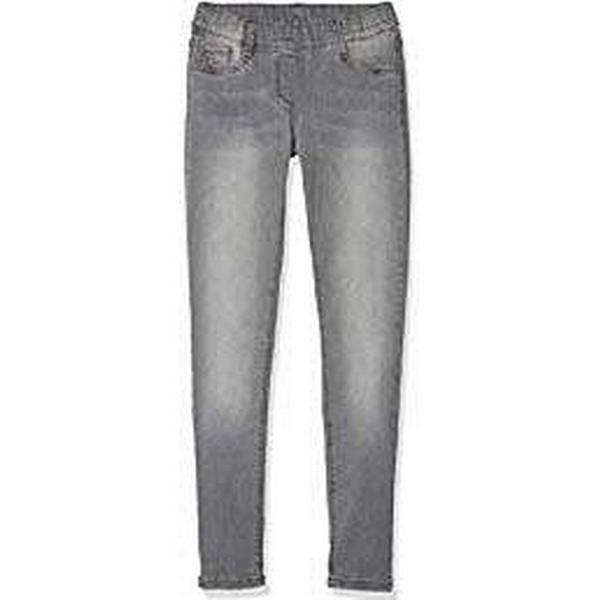 Soliver Treggings Stretch Jeans - Grey Denim Stretch (66.808.71.3358)