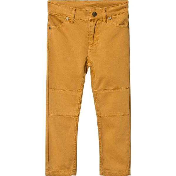 ebbe Kids Harpe Jeans - Golden Spices (351160)