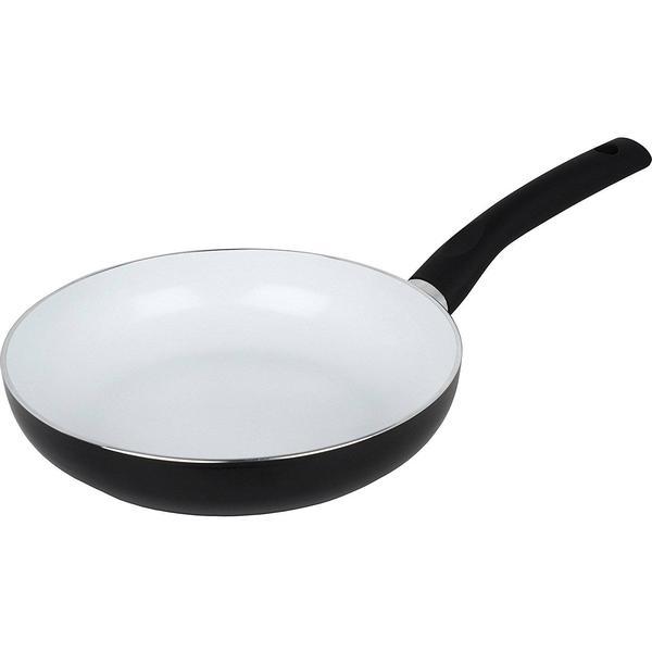 easy cook - Stegepande 20cm