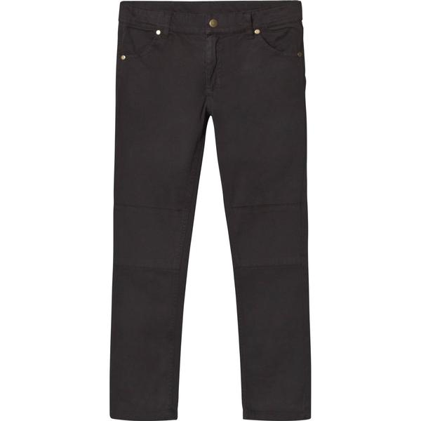 ebbe Kids Harpe Jeans - Graphite Grey (351159)