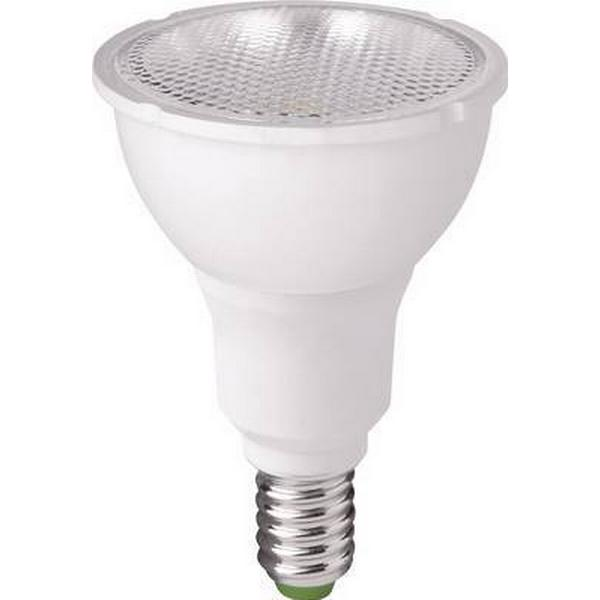 Megaman MM26392 LED Lamps 4W E14