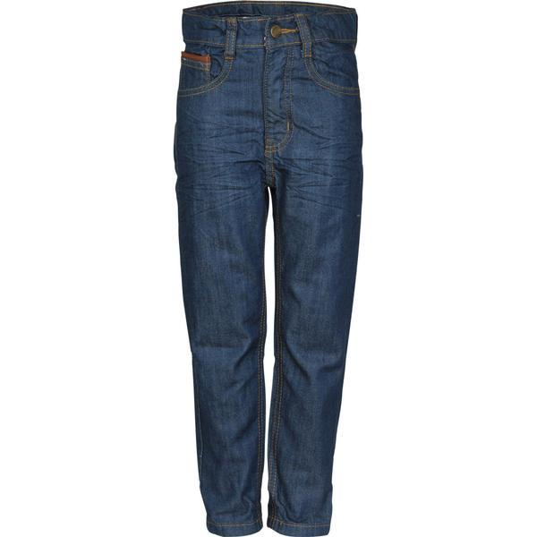 ebbe Kids Lester Jeans - Denim Blue (132328)