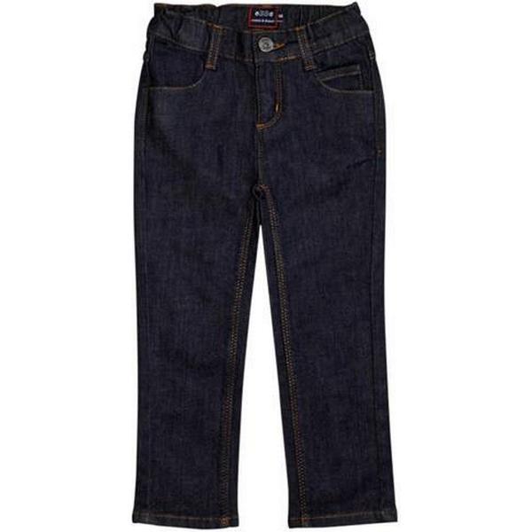 ebbe Kids Effie Jeans - Denim Blue (106052)