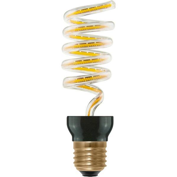 Segula 50156 LED Lamps 12W E27