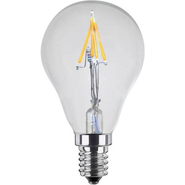 Segula 50242 LED Lamps 2.7W E14