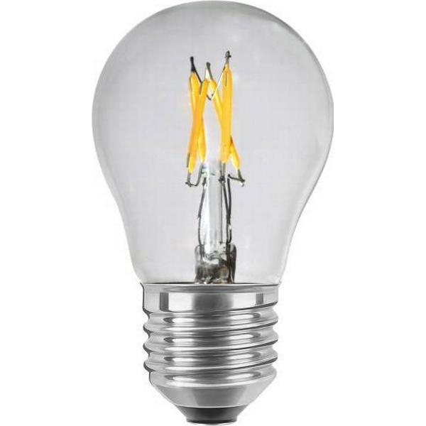 Segula 50244 LED Lamps 2.7W E27
