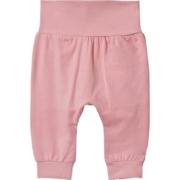 Hust & Claire Baby Uni Gail Jogging Trousers - Misty Rose (28400491396970-1324)